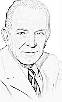 Frederick A. Coller Award