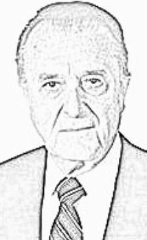 D. Emerick Szilagi Michigan Vascular Award