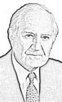 Alexander J. Walt Award