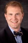 Michael J. Boros, MD