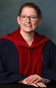 Mary-Margaret Brandt, MD, FACS