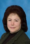 Lena Napolitano MD, FACS
