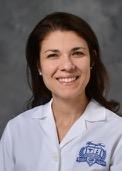Amalia Stefanou, MD, FACS