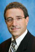 Ronald B. Hirschl, MD, FACS