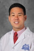 David S. Kwon, MD, FACS, Vice Chair