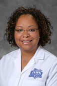 Kellie M. McFarlin, MD, FACS, Chair