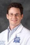 Craig Reickert MD, FACS