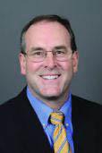 Wayne VanderKolk MD, FACS